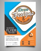 Flyers - Highly affordable. Highly effective.